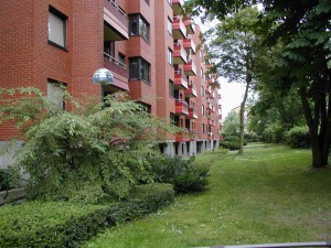 Bornholm4_01