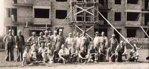 slider_1939