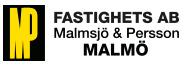 Fastighets AB Malmsjö och Persson